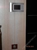 Частная квартира_7